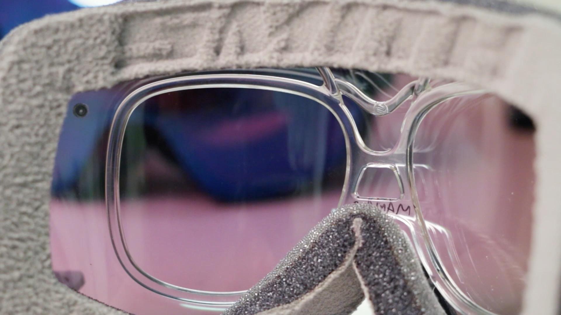 prescription-goggle-inserts