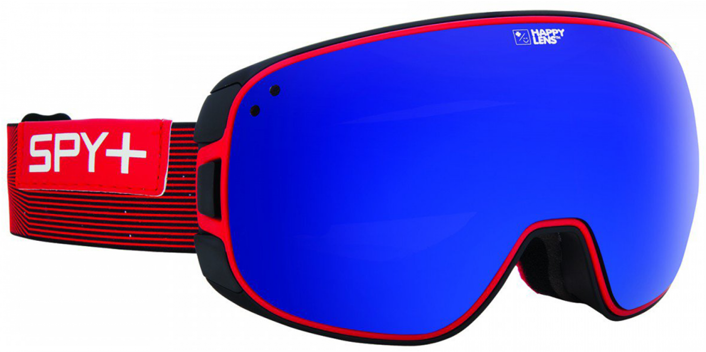 SPY Bravo Goggle, SPY snow goggles