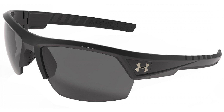 Under Armour Igniter 2.0 prescription golf glasses, best golf sunglasses
