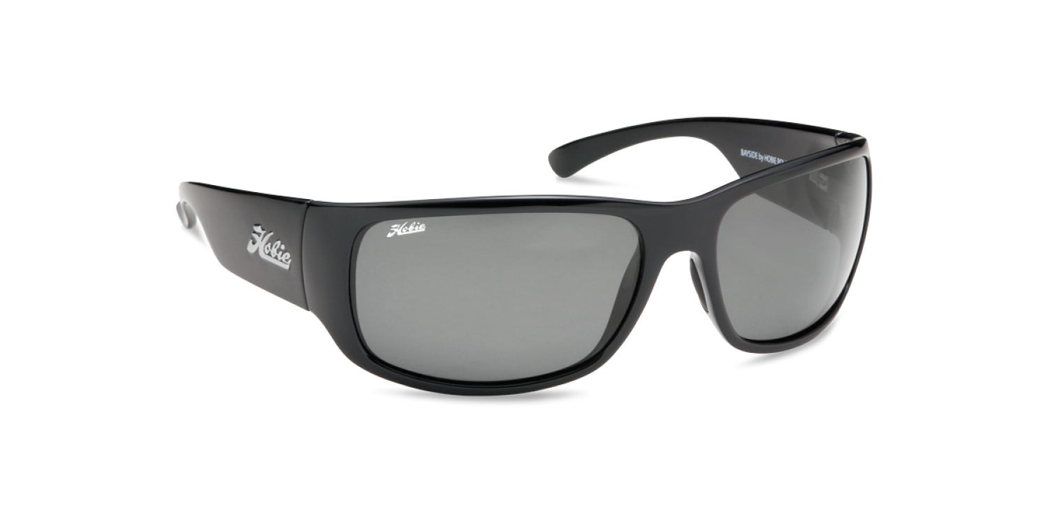 Hobie Bayside prescription fishing sunglasses