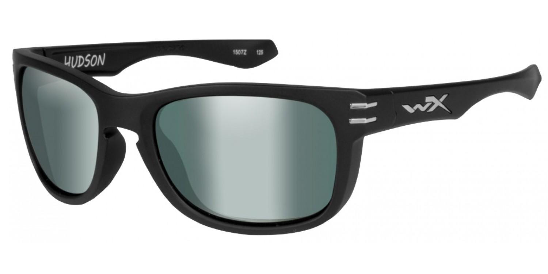 Wiley X Hudson Sunglasses, Wiley X Hudson Prescription Sunglasses, Wiley X 2016 Sunglasses