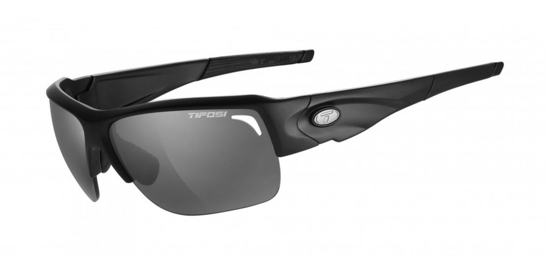 Tifosi Elder prescription sunglasses, Tifosi Elder golf glasses, best golf sunglasses