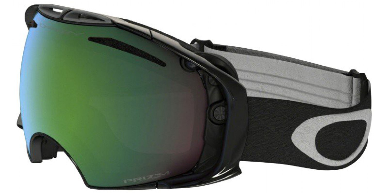 78ddad698f0 Do Oakley Goggles Fit Poc Helmets
