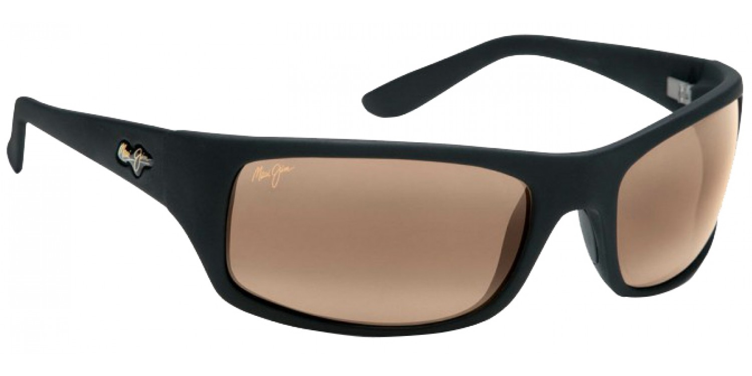Maui Jim Peahi prescription sunglasses, best polarized fishing sunglasses