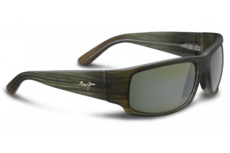 Maui Jim World Cup sunglasses, best polarized fishing sunglasses