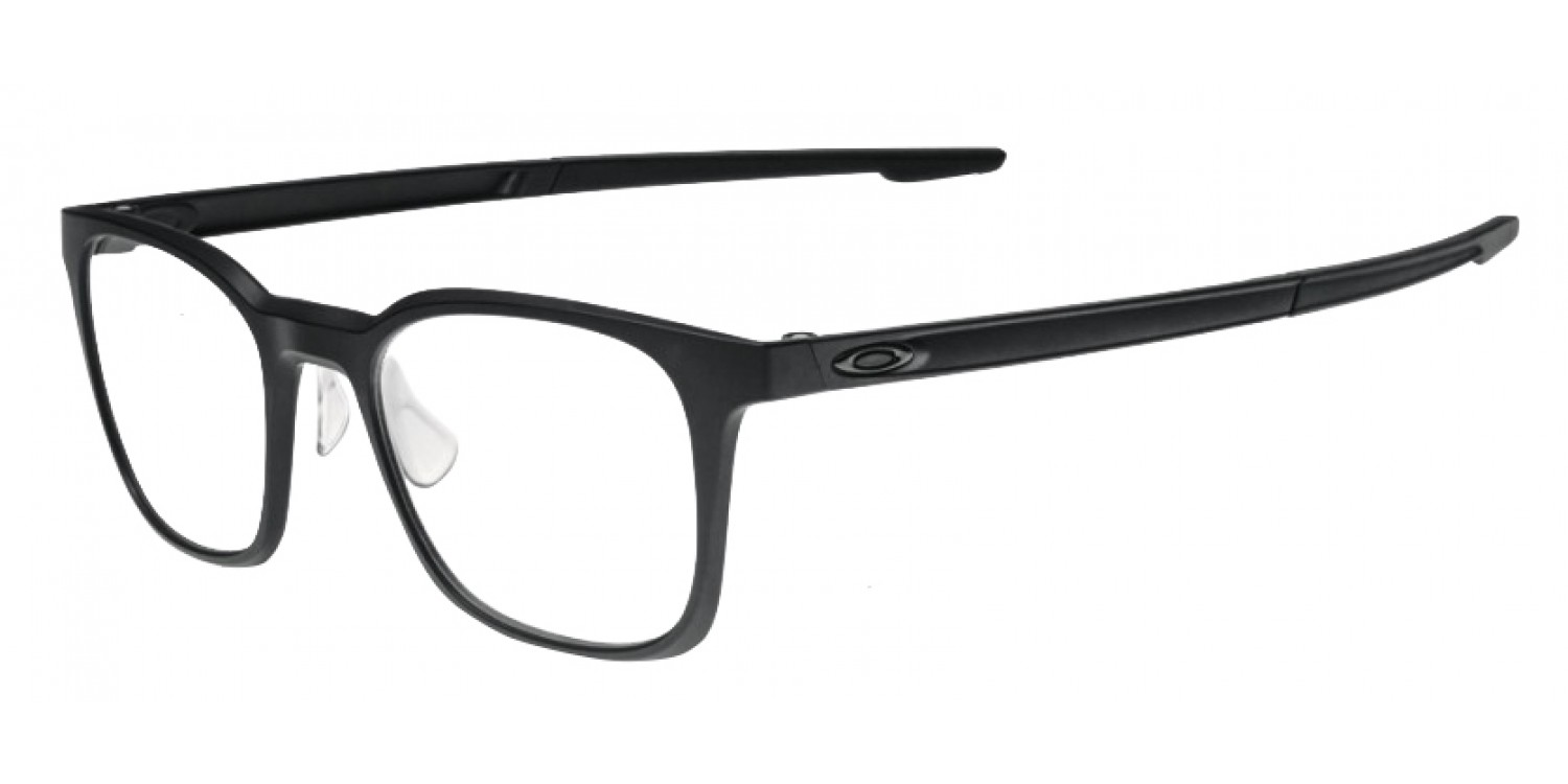 446a3ab2b1ac Oakley Milestone 3.0 prescription glasses