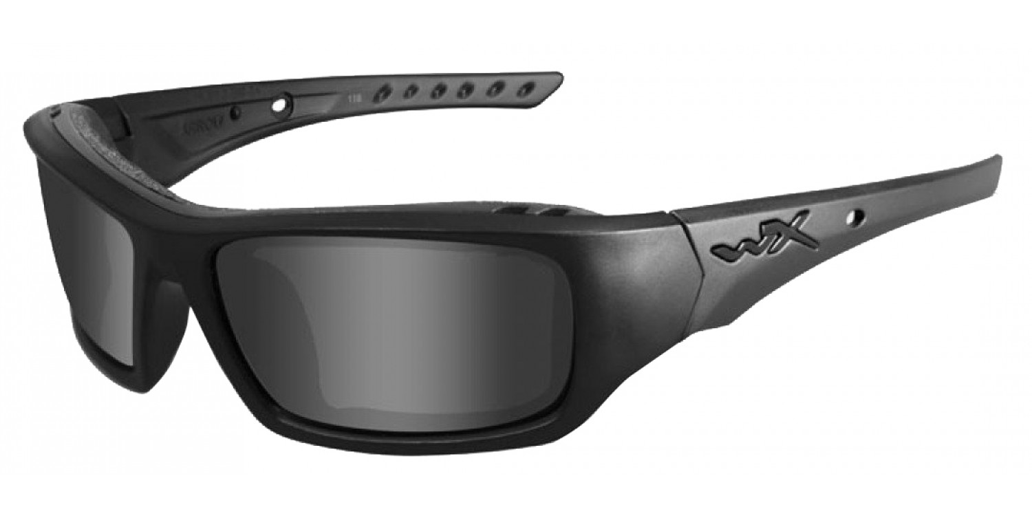 f6b2ed5f05 Buyer s Guide to Prescription Motorcycle Sunglasses