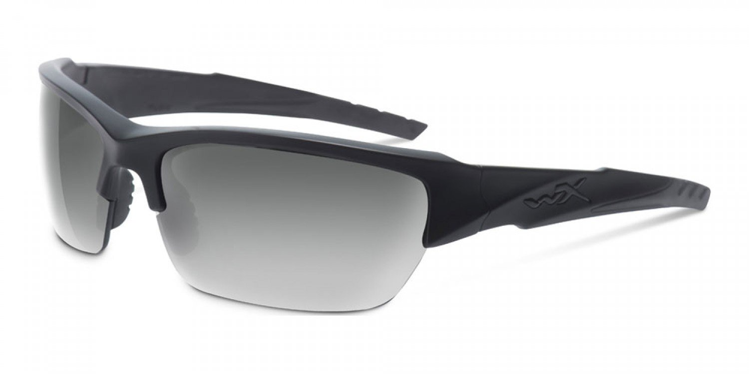 Wiley X Valor Sunglasses, Wiley X Valor prescription sunglasses, Wiley X 2016 sunglasses