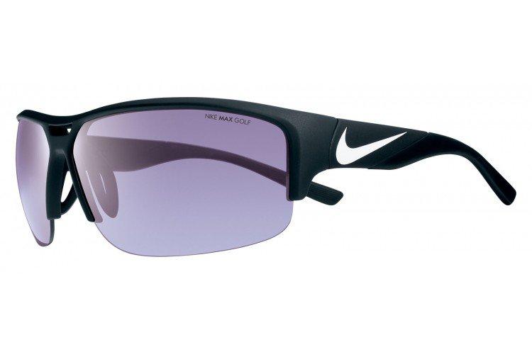 Nike Golf X2 Prescription Golf GLasses, Nike Golf X2 sunglasses, best golf sunglasses