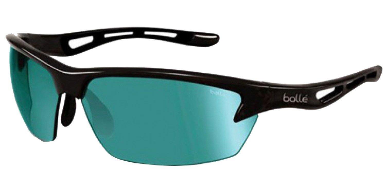 Bolle Bolt Sport Sunglasses