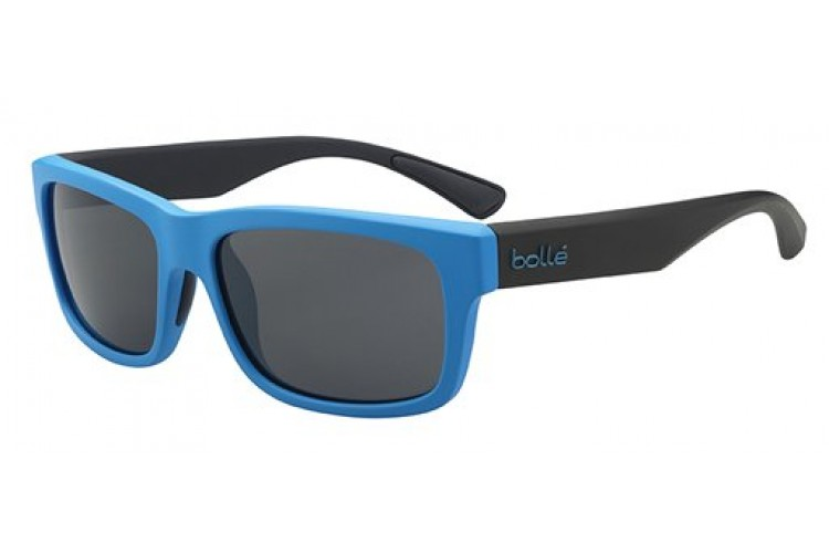 9 Best Bolle Sunglasses: Sport, Safety & More! | SportRx | SportRx