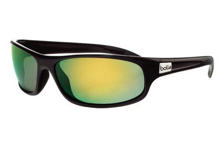 81c7a58e4e Bolle Anaconda Realtree Sunglasses