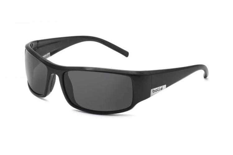Bolle King Realtree Prescription Sunglasses, Bolle King Realtree Sunglasses