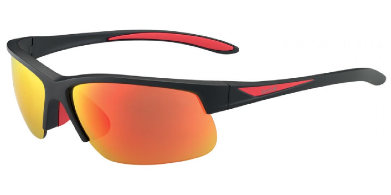 Bolle Breaker Prescription Sunglasses, Bolle Breaker Sunglasses Online