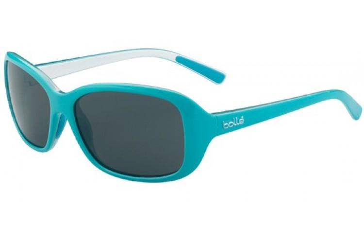 Bolle Jenny Kids Prescription Sunglasses, Bolle Jenny Kids Sunglasses