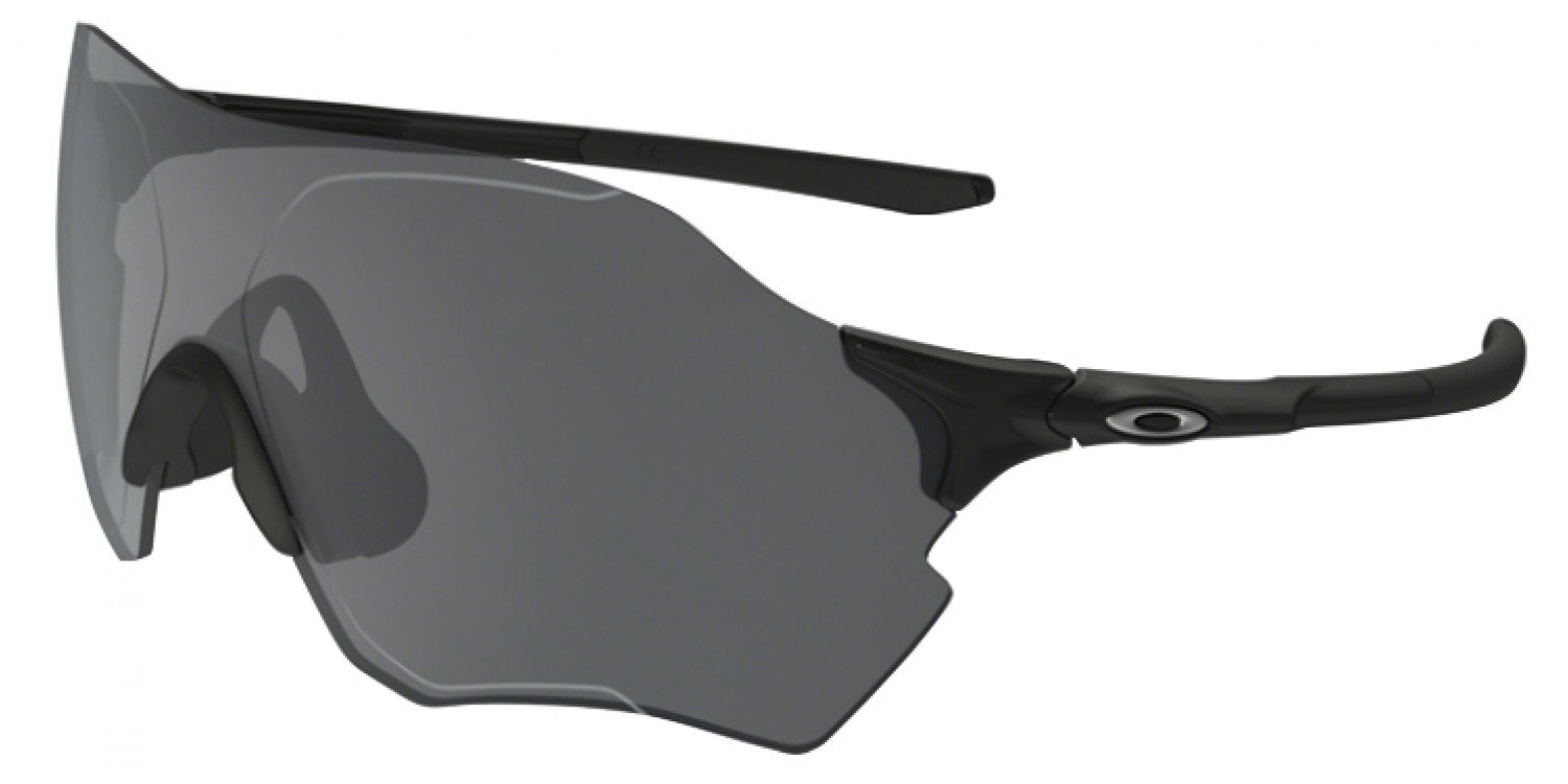 3c81b2cbb12 Introducing the Lightest Sports Frame  Oakley EVZero Range