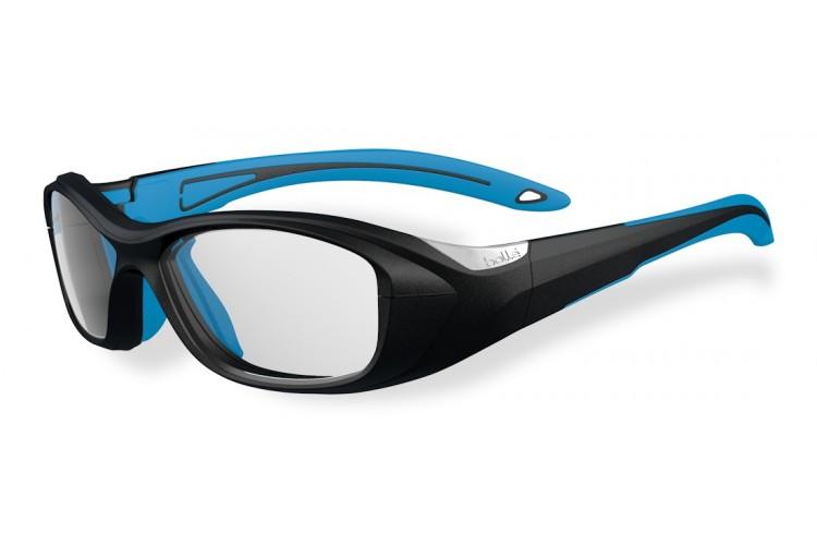 Bolle Swag Kids Prescription Sunglasses, Bolle Kids Sport Glasses
