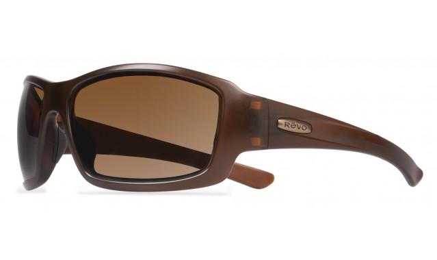 Revo Bearing Sunglasses, Revo Bearing Prescription Sunglasses