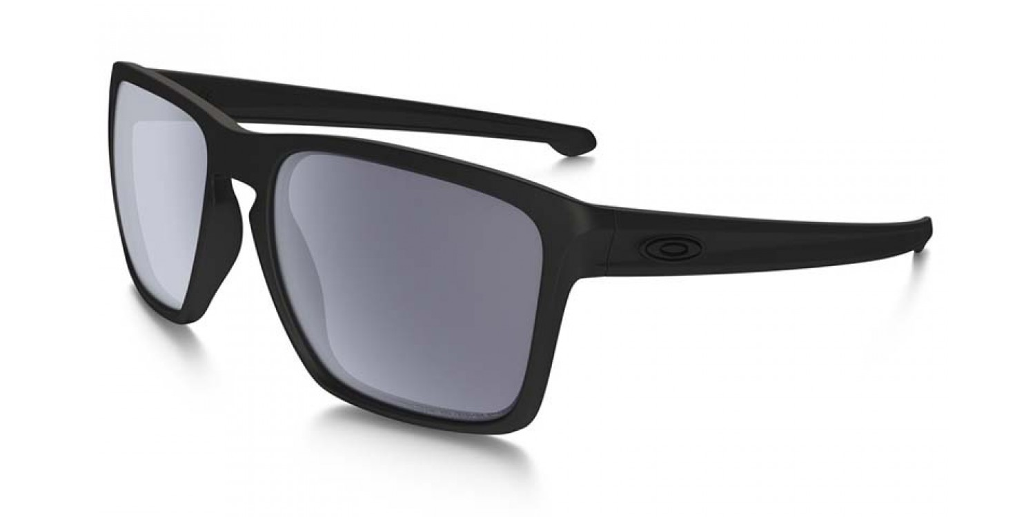 Oakley Sliver XL Prescription Sunglasses, Oakley Sliver XL PRIZM Daily Sunglasses