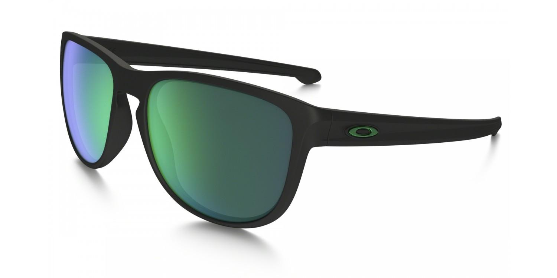 Oakley Silver R Prescription Sunglasses