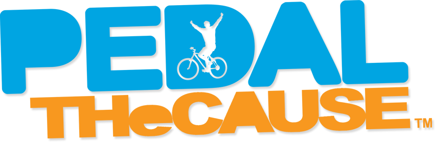 Pedal the Cause