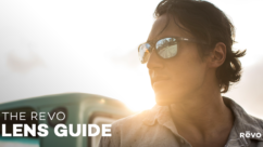 Your Ultimate Guide to Revo Lenses