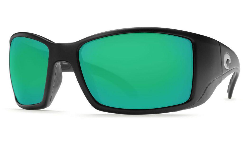 3374124516d Costa Blackfin Prescription sunglasses