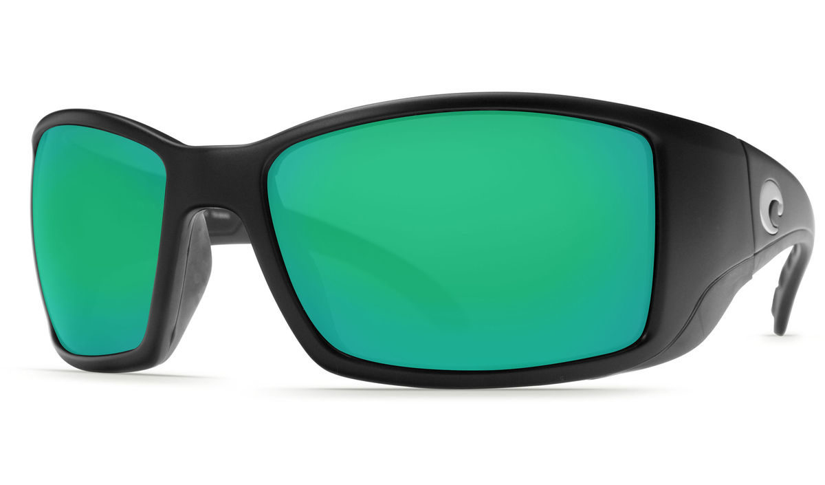 Costa Blackfin Prescription sunglasses