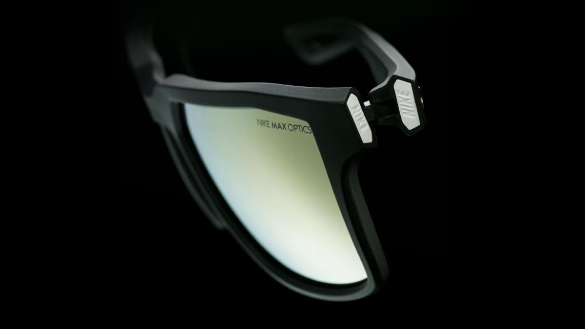 b6c928285922 Nike Bandit Sunglasses   Redefining Sport Sunglasses   SportRx