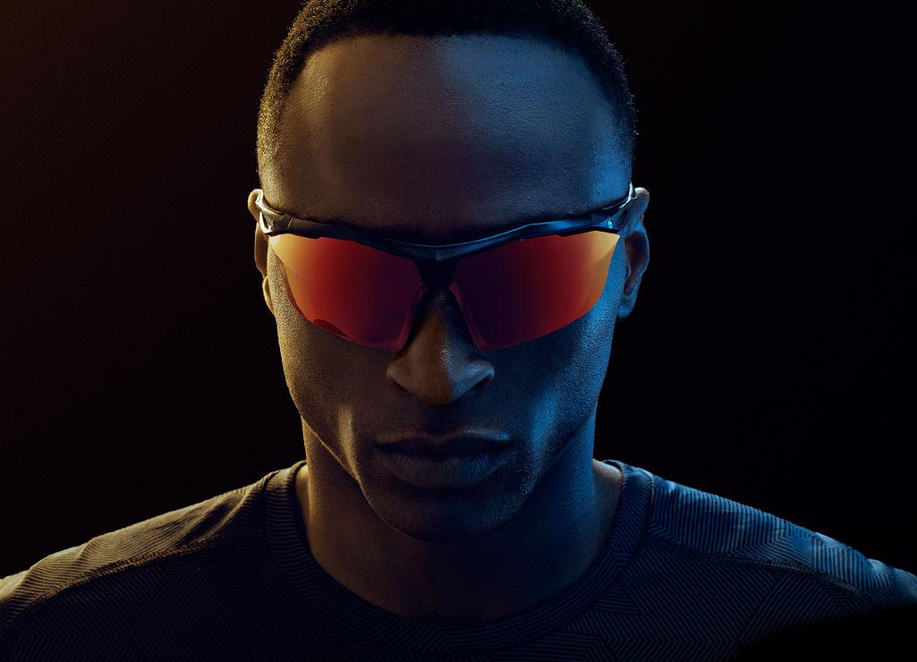 101f67f93854 Nike Vaporwing: Setting New Standards of Sport Sunglasses   SportRx