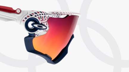 fcf4eea2b4a Rep Your American Pride with 2016 Oakley USA Sunglasses