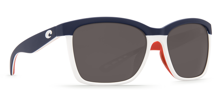 Costa Anaa USA Prescription Sunglasses