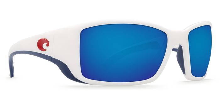 Costa Blackfin USA Prescription Sunglasses