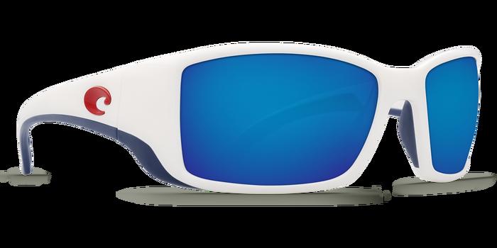 Costa Blackfin USA Prescription Sunglasses