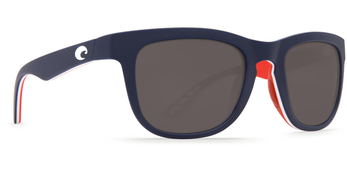 Costa Copra USA Prescription Sunglasses