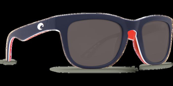 ecd42a6ff1 Introducing 2016 Costa USA Limited Edition Sunglasses