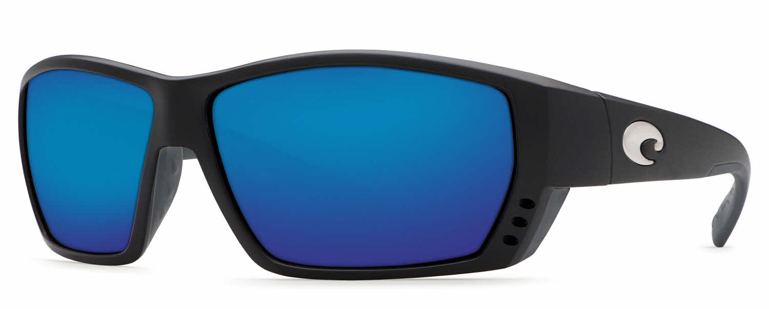 9a56f6a8aae3b The Best Polarized Fishing Sunglasses of 2019