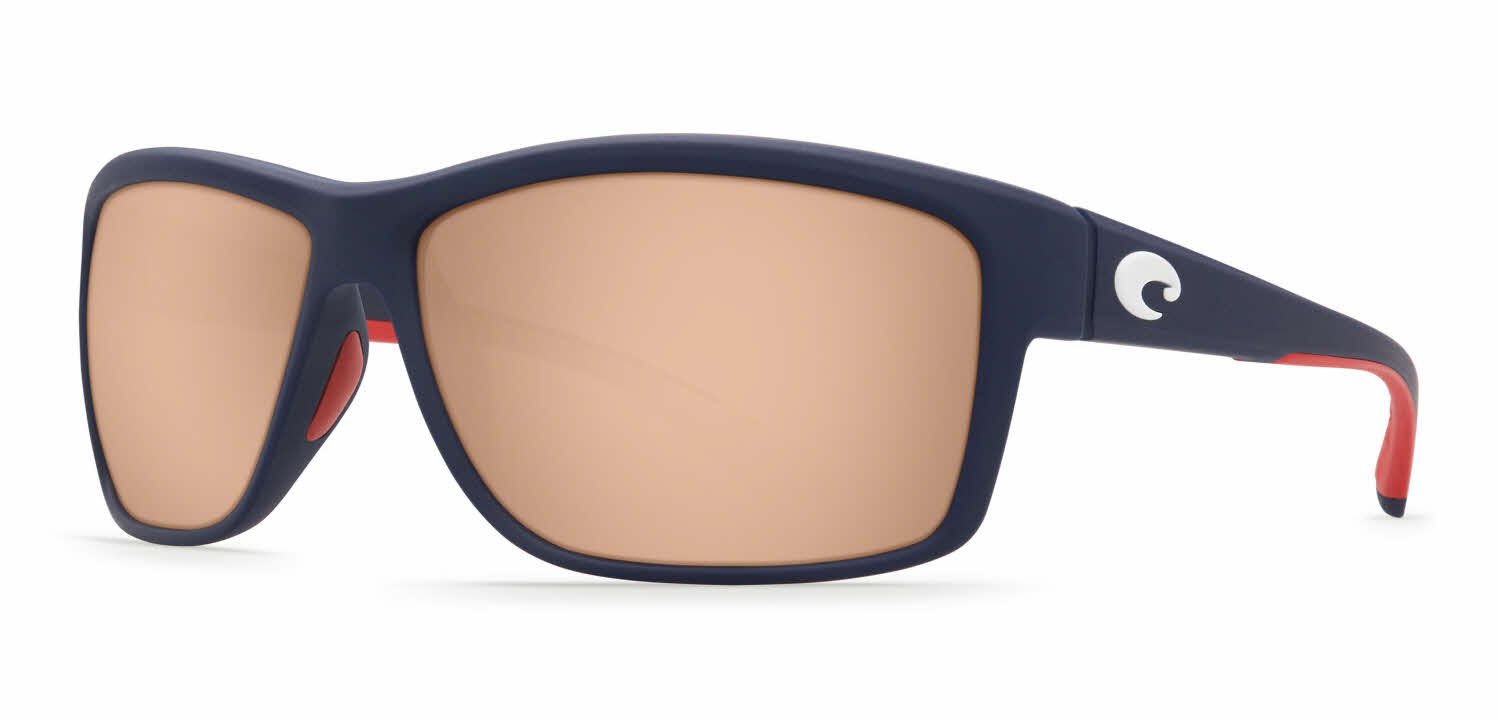 Costa Mag Bay USA Prescription Sunglasses
