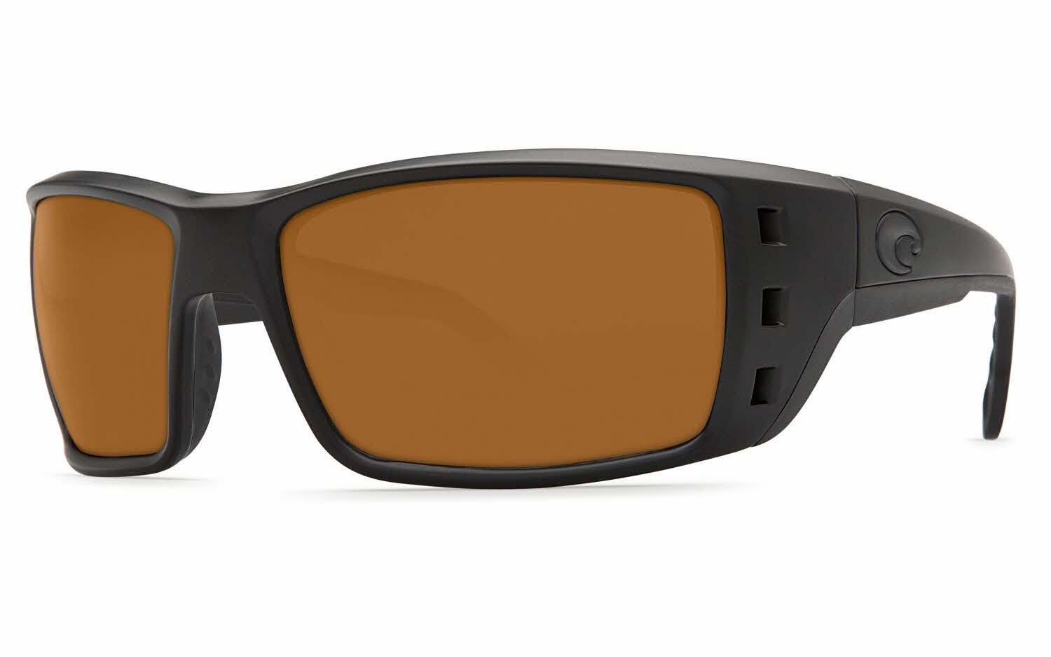 eb6a9b3cdc2 The Best Polarized Fishing Sunglasses of 2019