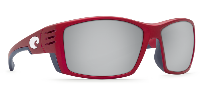 Costa Cortez USA Prescription Sunglasses