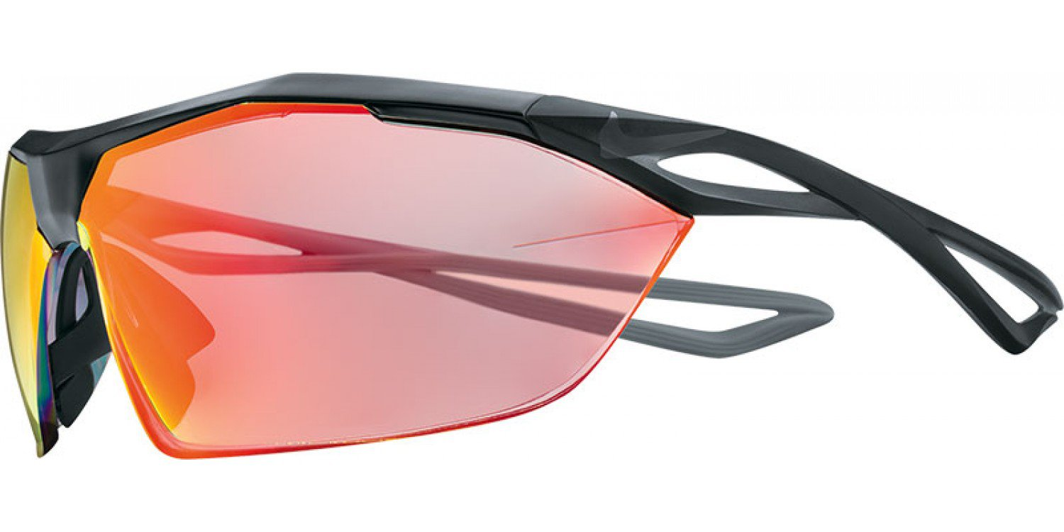 b1c561674123 Nike Vaporwing: Setting New Standards of Sport Sunglasses | SportRx ...