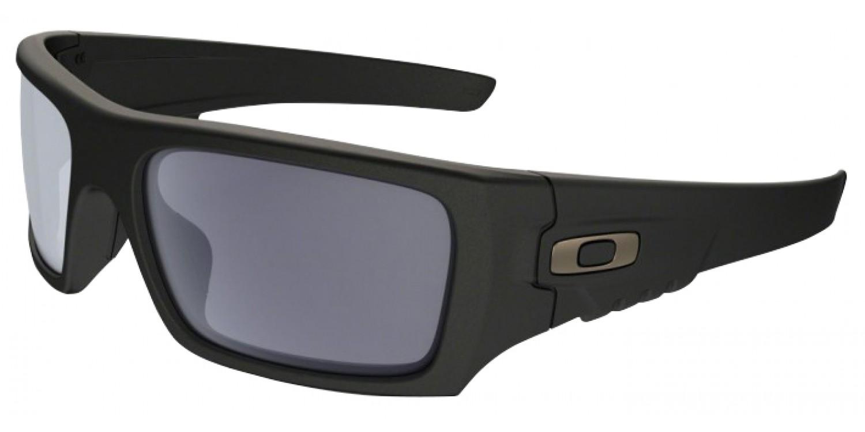 Oakley Det Cord Prescription Safety Glasses, Oakley Safety Glasses