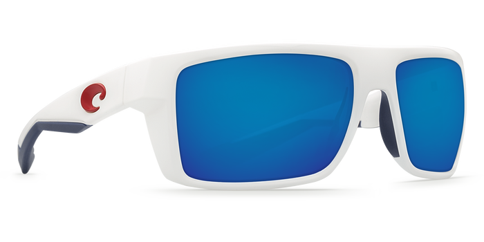 Costa Motu USA Prescription Sunglasses