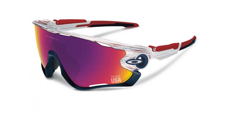 0004b2377e1 Rep Your American Pride with 2016 Oakley USA Sunglasses
