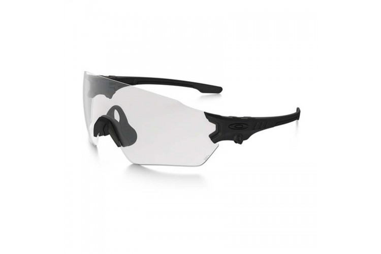 Oakley Safety Glasses That Meet Every Standard | SportRx | SportRx