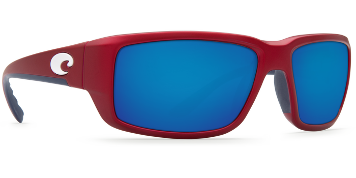 Costa Fantail USA Prescription Sunglasses