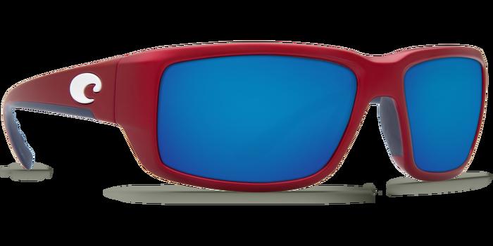 Costa Fantail USA Prescription Sunglasses