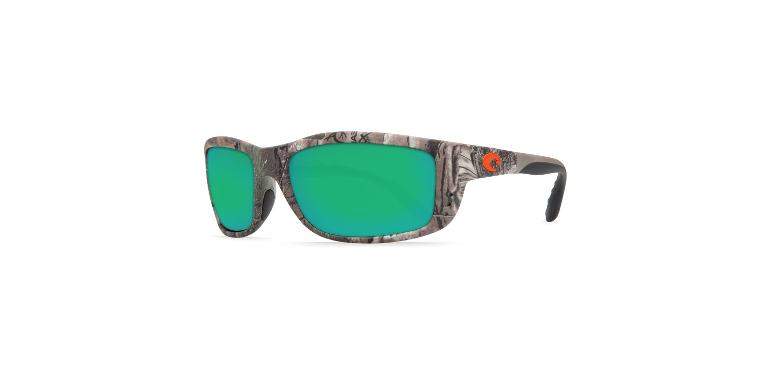 Costa Zane REALTREE AP CAMO Prescription Sunglasses
