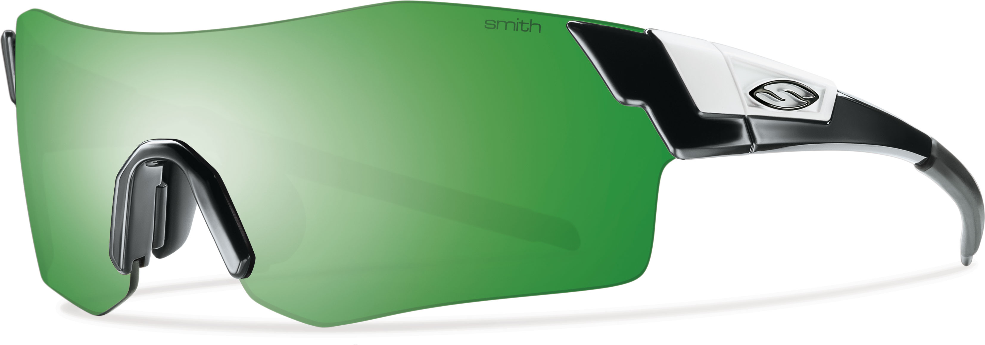 Smith Pivlock Arena, Smith Cycling sunglasses