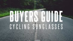 The Ultimate Buyer's Guide to the 14 Best Cycling Sunglasses